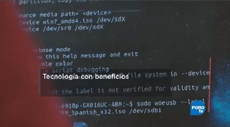 Ipn Crea Robots Buscan Resolver Problemáticas País