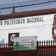 Designan a Mario Alberto Rodríguez Casas director general del Politécnico