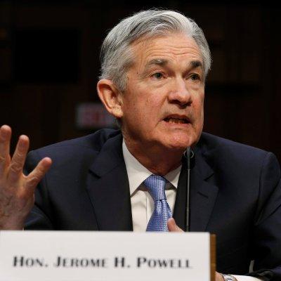 Trump valora despedir al jefe de la Fed tras alza de tipos de interés: CNN