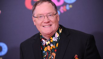 John Lasseter abandona Pixar propasarse su personal