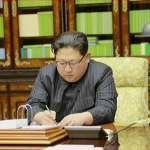 EU impondrá sanciones adicionales a Corea del Norte tras lanzamiento de misil, anuncia Trump