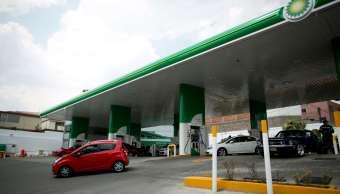 Liberar precios de las gasolinas no implica alzas indiscriminadas