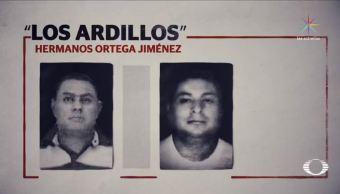 identifican lideres los ardillos presuntos responsables violencia chilapa