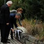Macri pide en Nueva York luchar contra el terrorismo