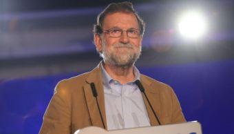 rajoy votación elecciones catalanas presidente gobierno