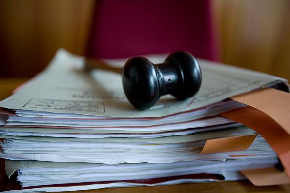 justicia mexicana puede intervenir en matrimonios extranjeros