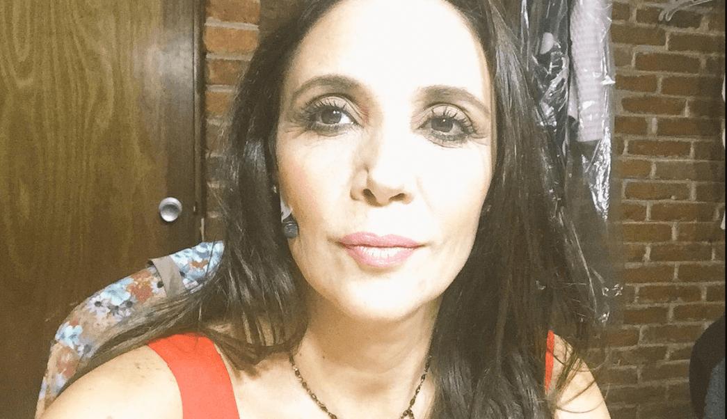 Claudio Reyes Productor >> Fallecen el productor de telenovelas Claudio Reyes y actriz Maru Dueñas | Noticieros Televisa