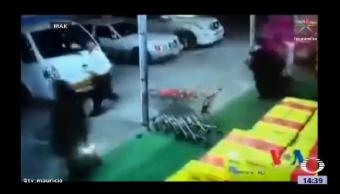 Más 400 Muertos Irán Terremoto Terremoto 7.3