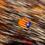Más de dos mil empresas abandonan Cataluña