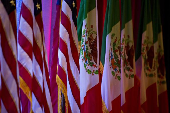 México y Canadá no aceptarán propuestas indecorosas de EU