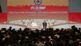 Ministros de Comercio discuten política de mercados abiertos