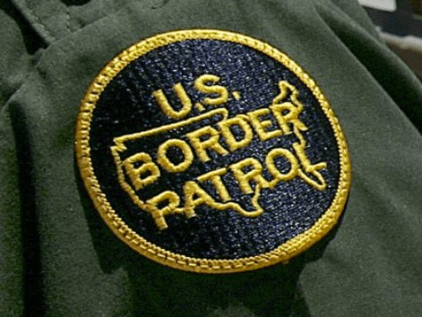 Matan a balazos a un agente fronterizo en El Paso, Texas