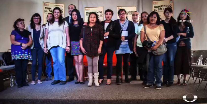 El gobierno mexicano se defiende en la CoIDH por el caso Atenco