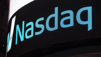 El Nasdaq sube por sólido dato de empleo estadounidense