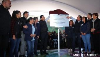 Celebra Osorio Chong la detención de 'El Tortillero'