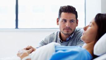 Técnica aplicada en el corazón detecta conciencia de pacientes en coma