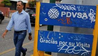 PDVSA negocia el suministrar gas natural