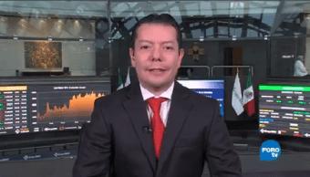 Perspectivas Económicas México Estados Unidos 2018