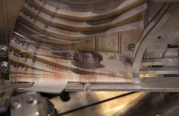 https://i0.wp.com/noticieros.televisa.com/wp-content/uploads/2017/11/peso-mexicano-se-aprecia-en-linea-con-monedas-emergentes.jpg