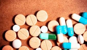 EU aprueba píldora que monitorea si paciente psiquiátrico toma medicina