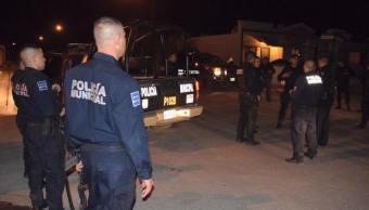 ntensifican operativos en casas de empeño en Sonora