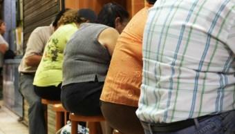 María Martha Palencia Núñez, Hacer México, Obesidad, Embarazo, Sobrepeso,