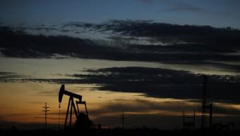 Los precios del petróleo comienzan al alza