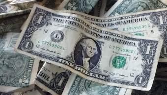 Reservas internacionales aumentan 77 mdd, informa Banxico