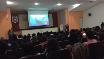 Colima, sede de la reunión de Investigadores del Archipiélago Revillagigedo