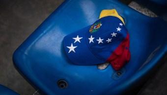 Se dispara el riesgo país de Venezuela