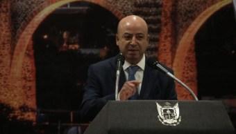 Liberan en una semana a 50 personas víctimas de trata en México