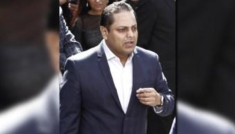 SCJN ordena destitución del delegado en Venustiano Carranza