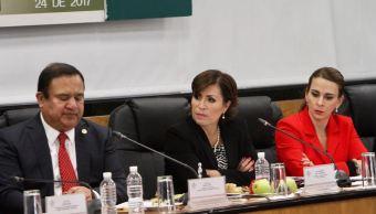 Sedatu entregará recursos del Fonden a damnificados de la CDMX por sismos