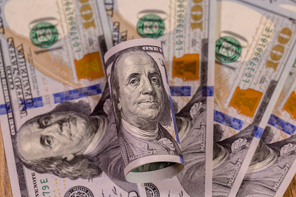 El SAT investigará casos de inversión en paraísos fiscales