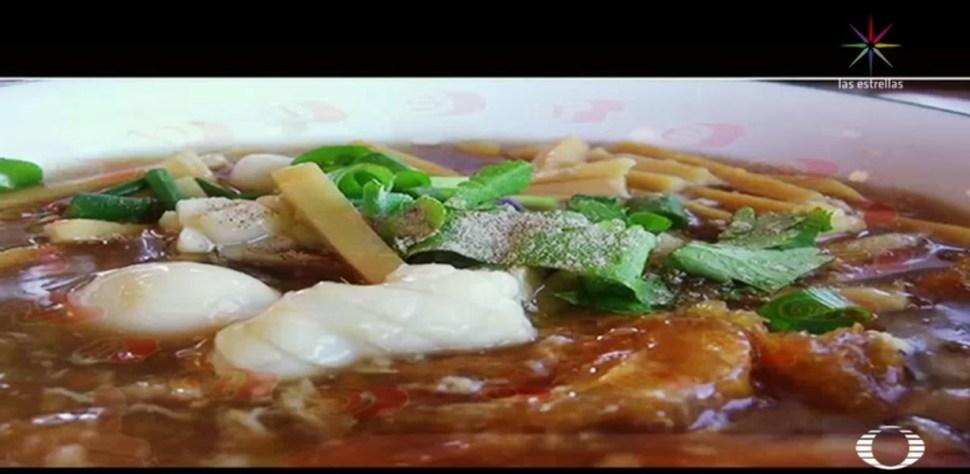 Totoaba, 10 veces más cara que el caviar en el mercado negro chino
