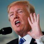Administración Donald Trump da ultimátum ciudades santuario
