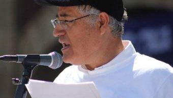 Vinculan a proceso a rector de la Universidad de Morelos