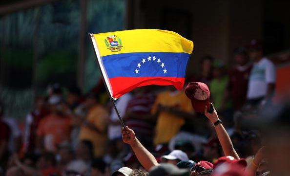 Venezuela espera los inversionistas para negociar deuda