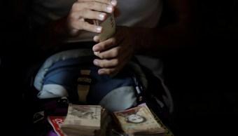 Venezuela no logra acuerdo con acreedores