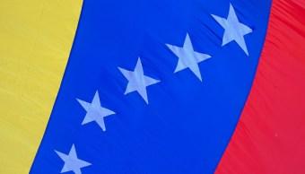 Venezuela pagará su deuda hasta 2038