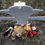 Identifican a últimas dos víctimas de la masacre en iglesia de Texas