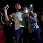 Papa envía condolencias a víctimas de masacre en iglesia de Texas