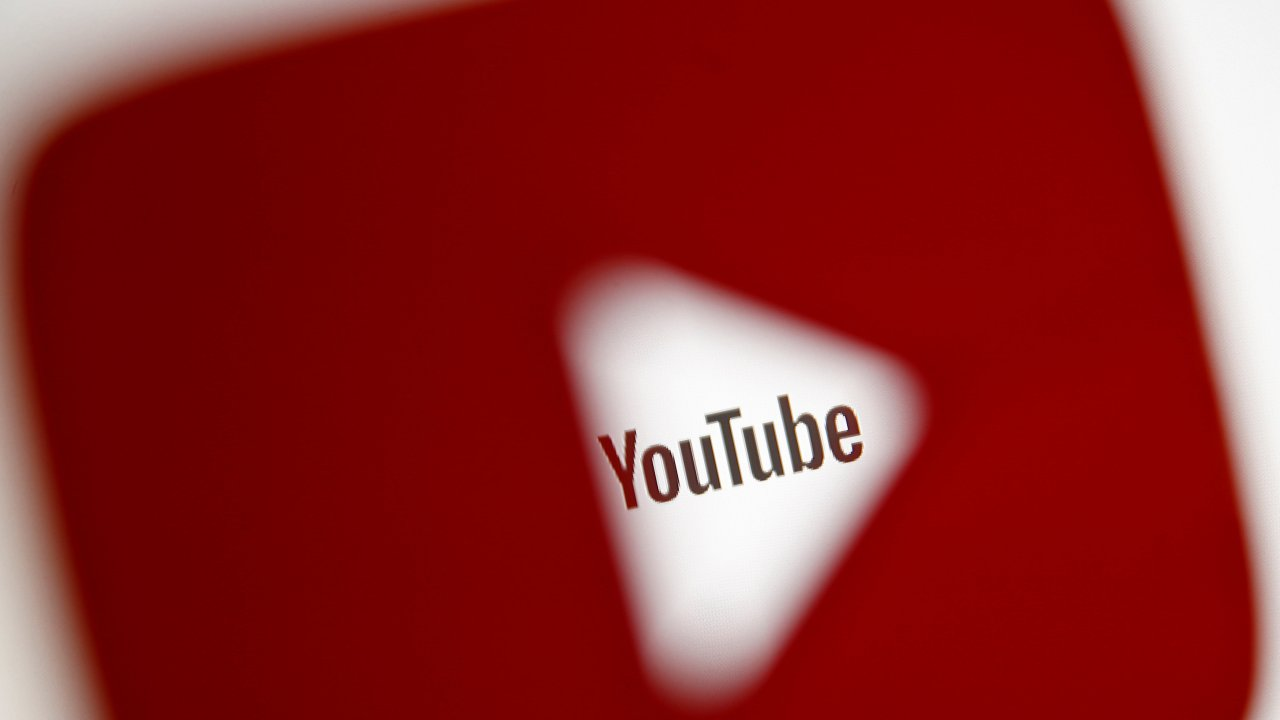 Anunciantes se retiran YouTube videos pedofilia