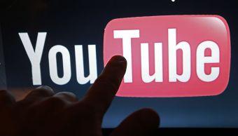 YouTube elimina más 150 mil videos niños comentarios pedófilos