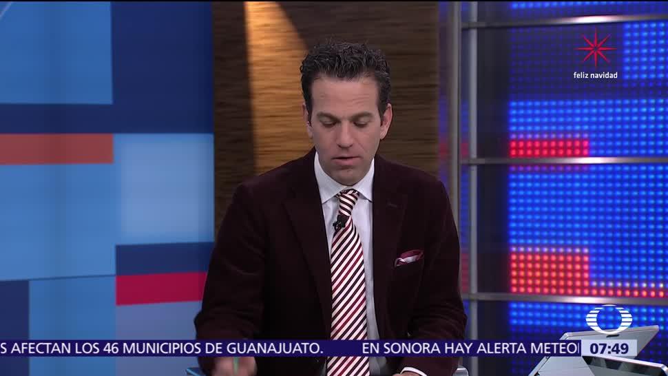 Reportan 7 muertos por enfrentamiento en Mante, Tamaulipas