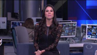 Al aire, con Paola Rojas: Programa del 11 de diciembre del 2017