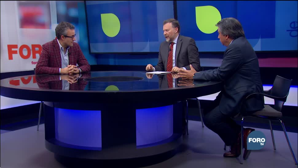 Panorama electoral rumbo al 2018 (4)