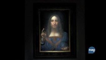 ¿Quién regula (el estratosférico) mercado del arte?