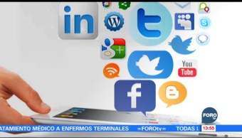 Las redes sociales ayudan a ganar dinero