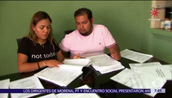 Dictaminan mala praxis en caso de niño fallecido por quimioterapia en Guerrero